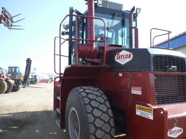 TX4-250 2