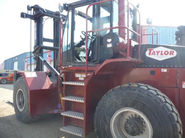 TX4-250 7