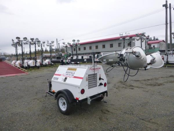 MLT4060 0