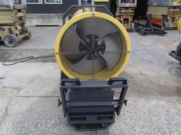 WK HI400HD D 2