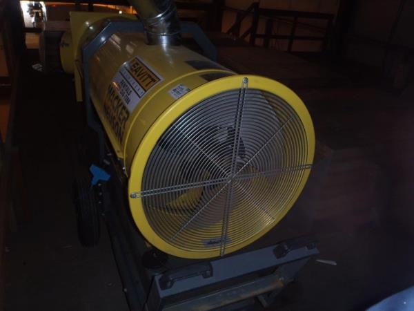 WK HI400HD D 6