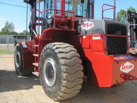 TX4-300 2