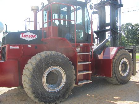 TX4-300 1