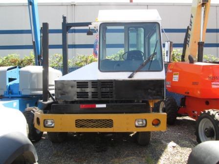 TT120 2