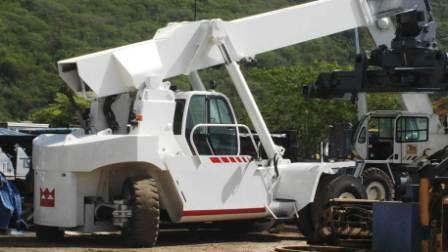 FCH55 3