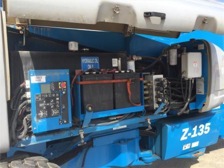 Z135 Main Image