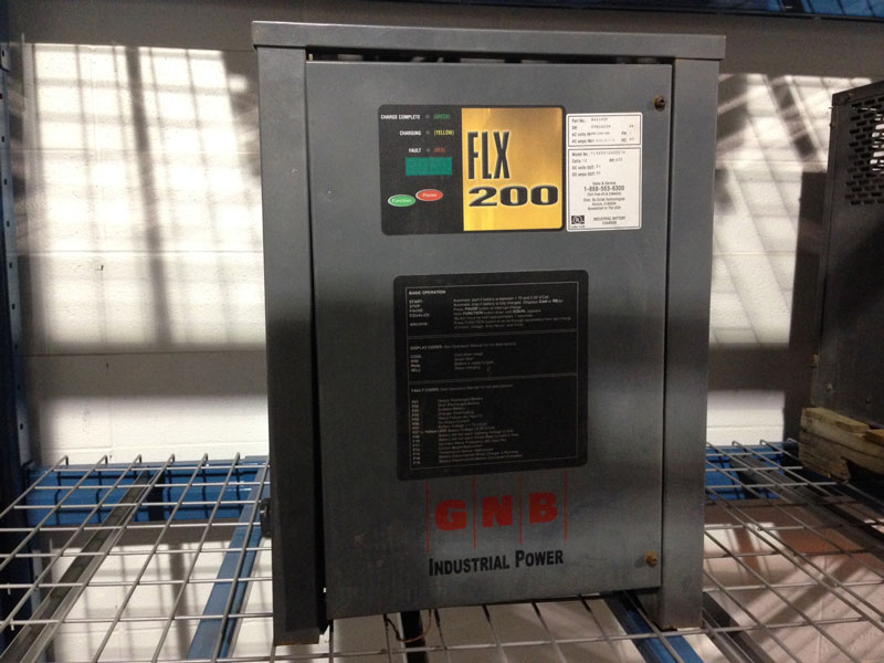 FLX20012600S1H 1