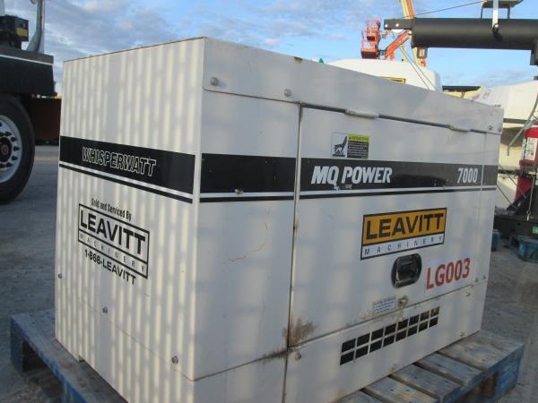 DA7000 Main Image