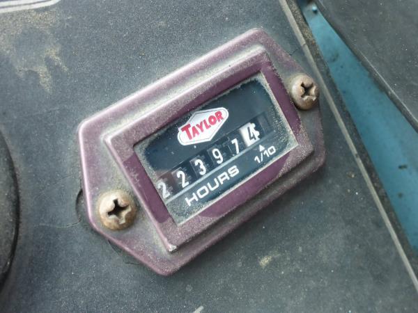 THDC955 4