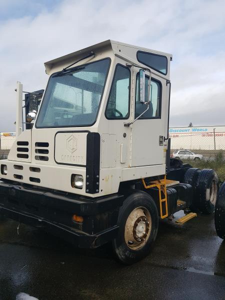 TJ7000 1