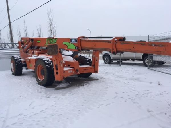 XR1255 0