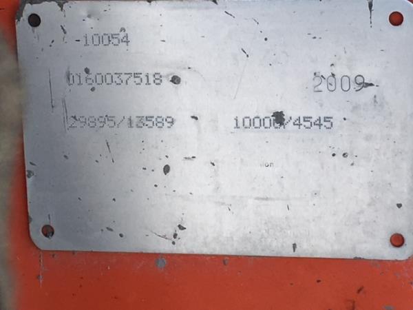 10054 2