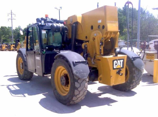TL1055 Main Image