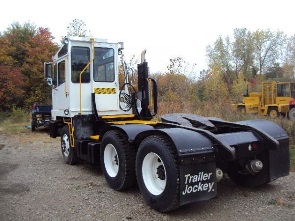 TJ 6500 5