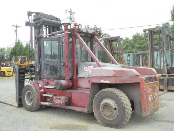 TXH350L 5