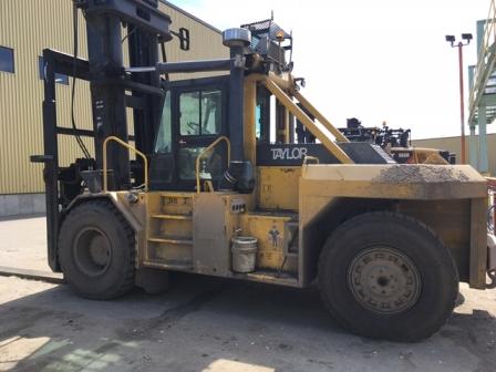T450M 3