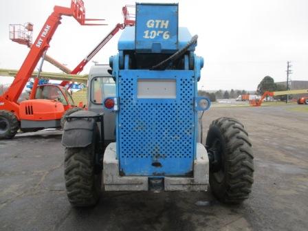 GTH1056 3