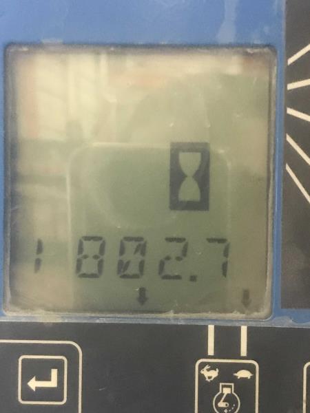 Z135 7