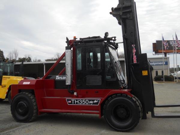 TH350L 2