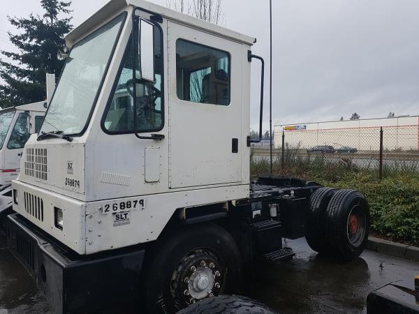 YT50 5