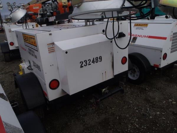 MLT5200 9